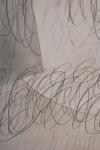 Drawing 2 detail