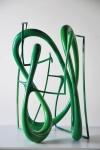 Light-green-2-1600