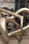 Ryslip Bronze