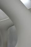 Ryslip paint detail