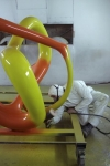 Ryslip painting 1