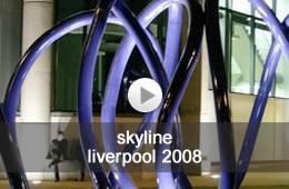 video - skyline - oliver barratt