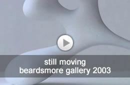video - still moving - oliver barratt