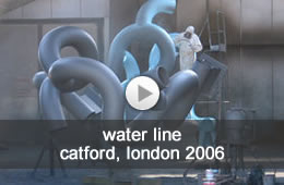 video - water line - oliver barratt