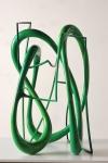 Light-Green-1-600