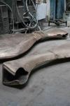Bronzecast-3