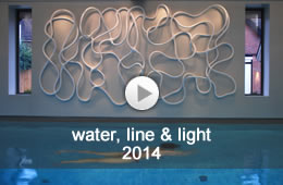 video - pool project - oliver barratt