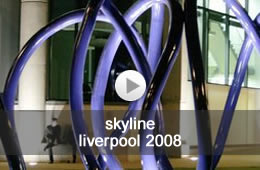 video - skyline - oliver barratt